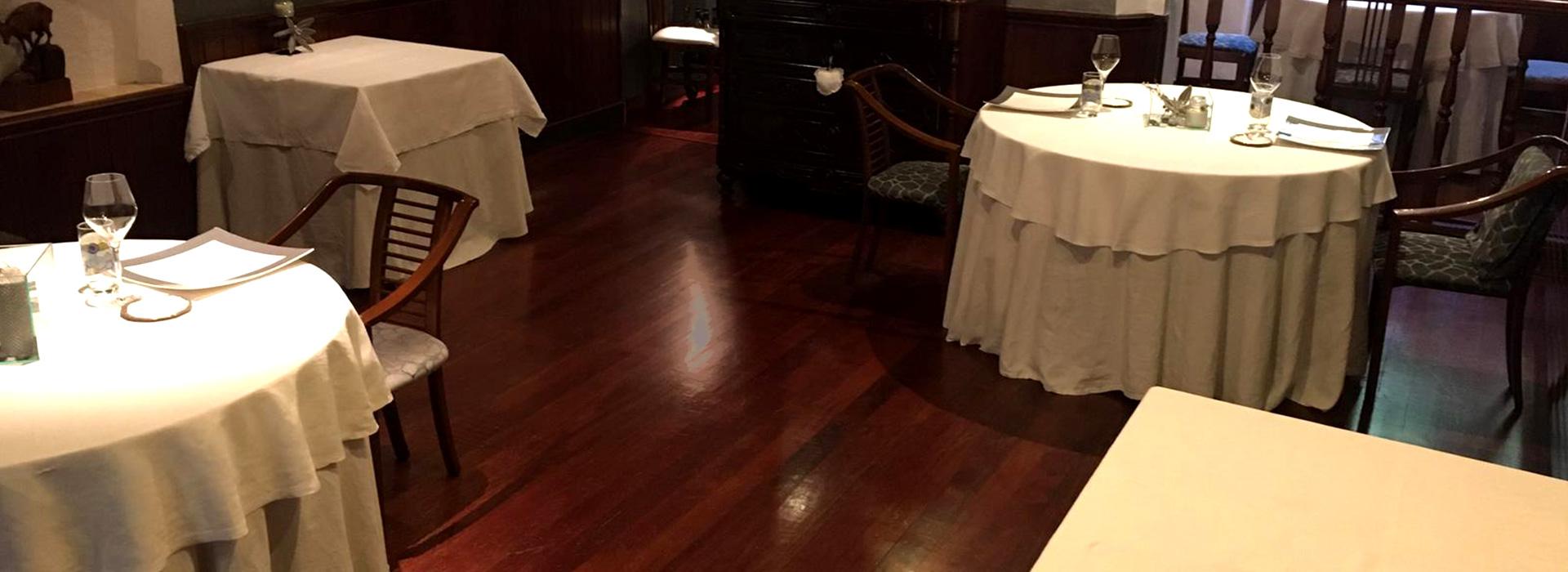 distancia-taules-covid19-el-nou-cents-restaurant