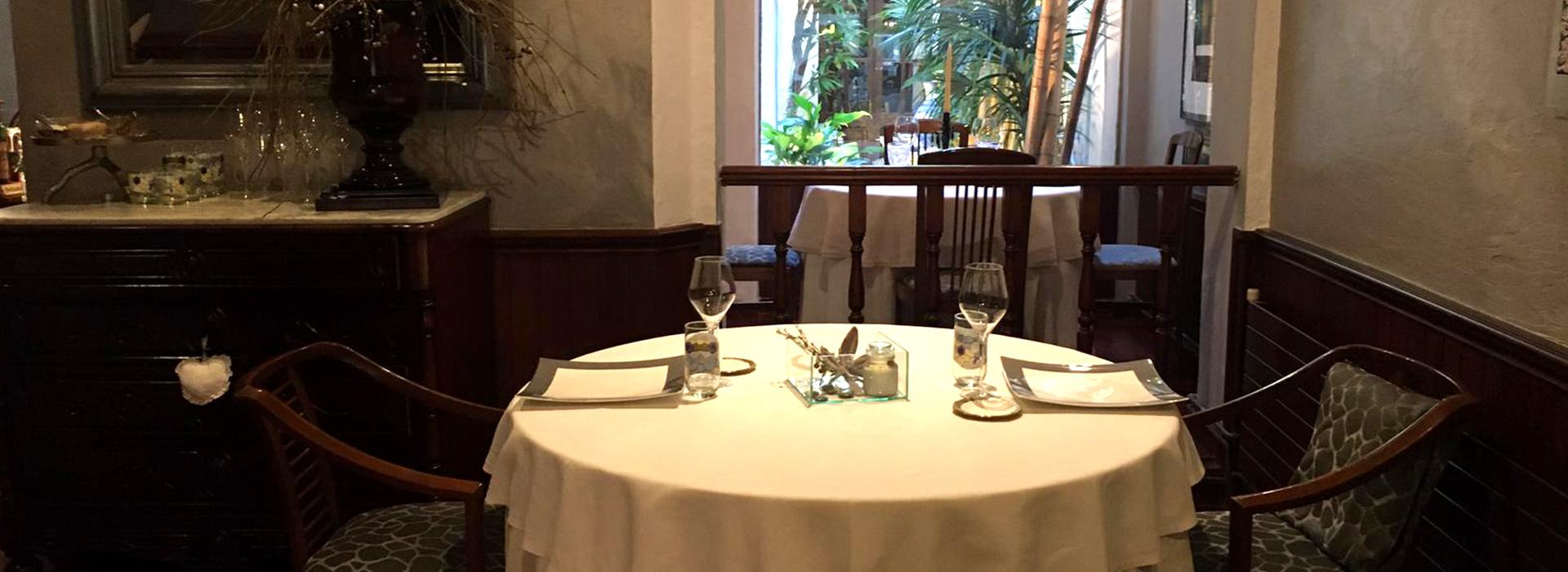 distancia-taules-covid19-el-nou-cents-restaurant2