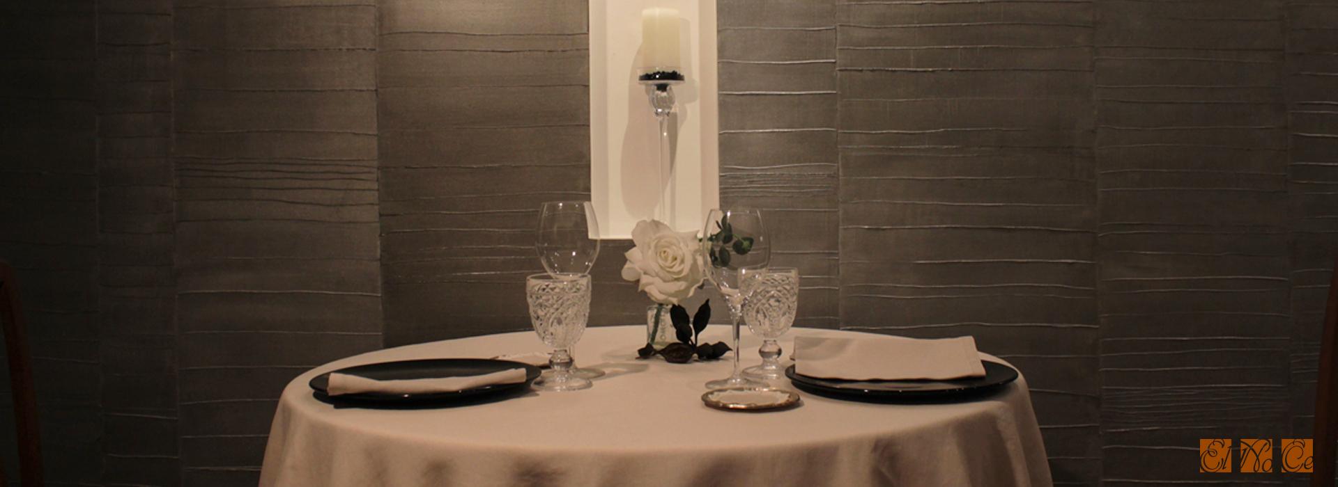 taula2